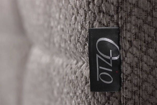 Ozio Furniture